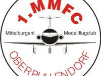 F5B/F5F Contest Oberpullendorf <br /> 30.-31. května, Rakousko