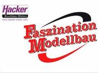 Faszination Modellbau Friedrichsfafen - akrobacie Toma Schunka