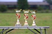 Zhodnocení sezóny RCEO 2015
