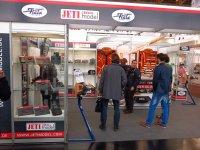 Spielwarenmesse Norimberk 2015